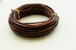 Picture of Bonsai training wire 3.0 mm