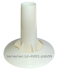 Picture of U-nitt Spare Cones White for ML702