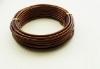 Picture of Bonsai training wire 3.5 mm