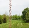 Picture of #6002 Taper Link Rain Chain